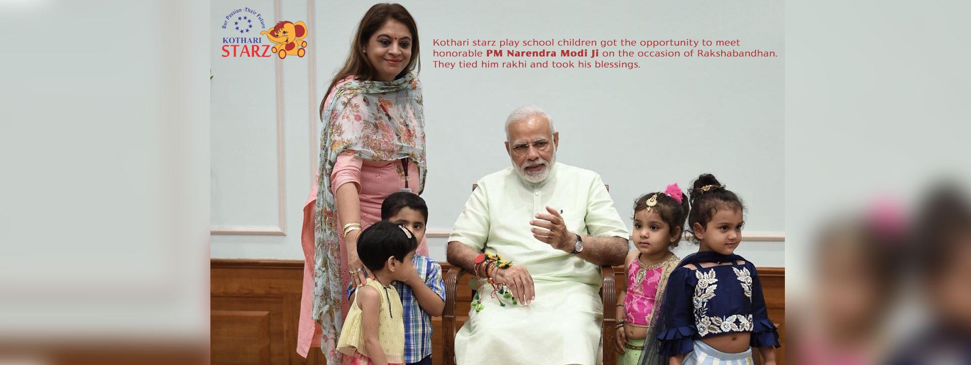 Pre Schools in Noida