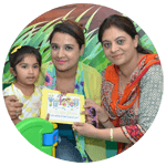 Best Play School in Noida, India